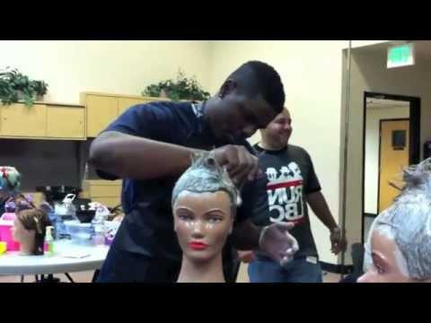 Why Students Love Salon Success Academy