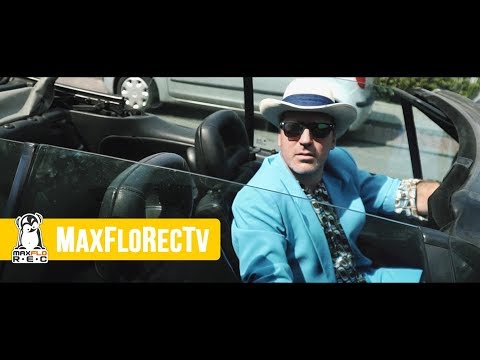 Skorup - Wolny ziomek - & JazBrothers ft. Kuba Knap, Biak