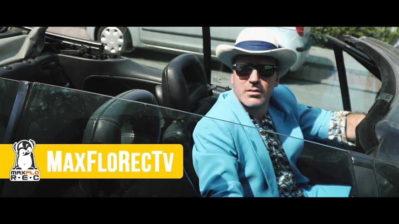 Skorup & JazBrothers ft. Kuba Knap, Biak - Wolny ziomek (official video)