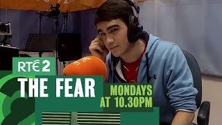 Jennifer Maguire Radio Prank   Breakfast Republic   The Fear   RTÉ2