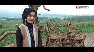 [4.09 MB] Ahmad Ya Habibi (Cover by Dewi Hajar)