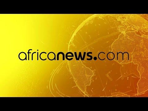 Africanews : une nouvelle voix se lève sur le continent