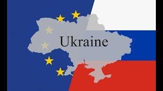 И Россия, и Запад проигрывают в борьбе за Украину, - эксперты