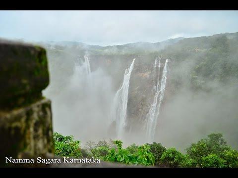 SAGARA TOURISM (Sagara,Karnataka-577401)