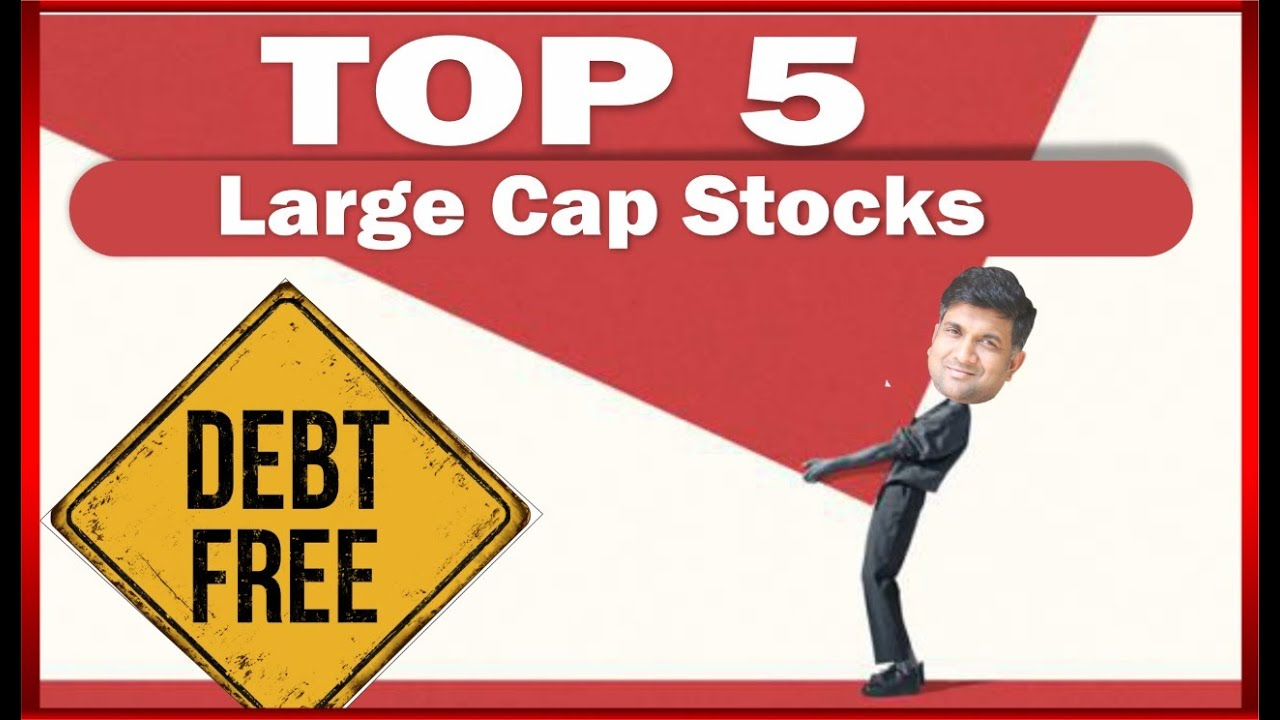 Download Top 5 Large Cap Stocks for 2021 | Best Stocks to Invest in 2021 | Multibagger Stocks 2021 India