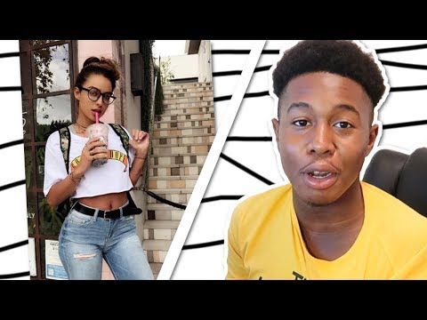 HOW I GOT TO EDIT FOR SOMMER RAY