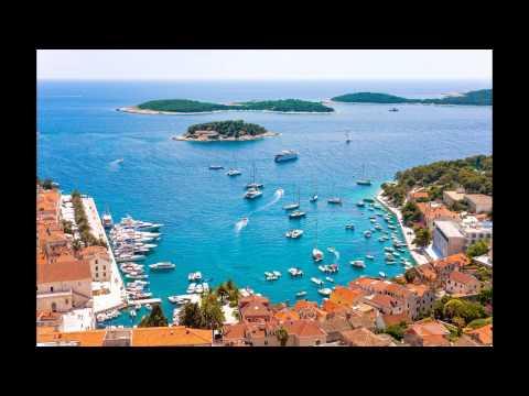 Hotel Mediteran in Podgora (Dalmatien - Kroatien) Bewertung und Erfahrungen