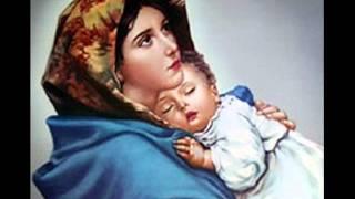 St Mary  - Madyastha Prarthana