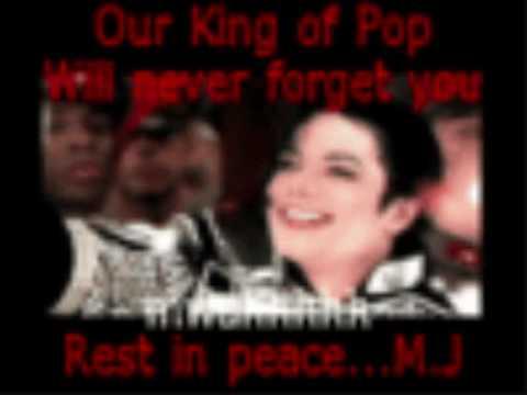 Michael Jackson 7even