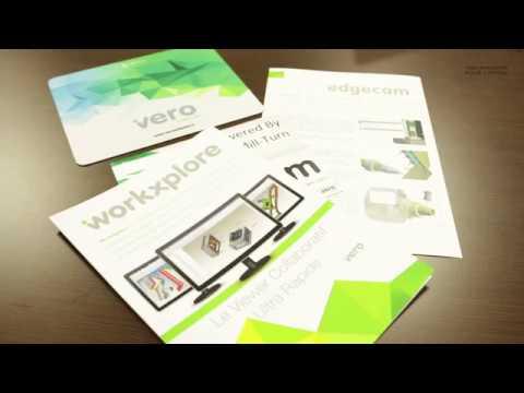 Vero Software | Leader CFAO