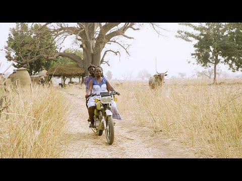 Ojoba Women's Cooperative | Empowered Women in Ghana