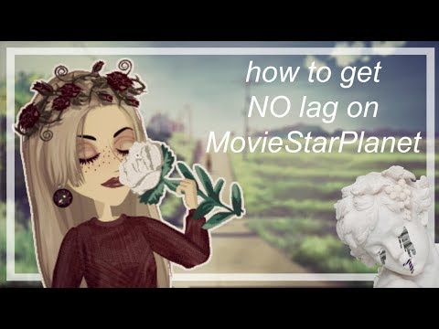 How To Get NO Lag On MSP! // {Fatal MSP}