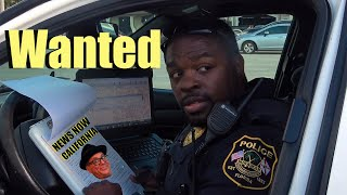 WOW YOU DON'T WAN'T TO MISS THIS VIDEO 1ST AMENDMENT AUDIT