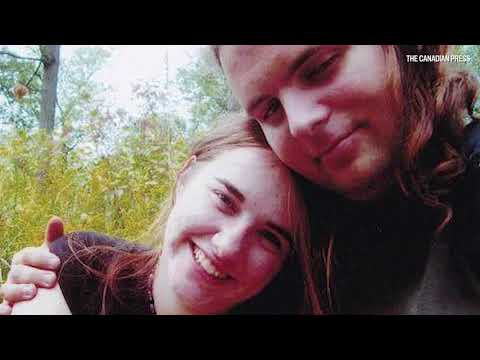 Christie Blatchford on Caitlan Coleman's testimony