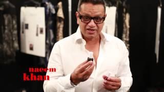 Essie Nails are a hit at NY Mercedes-Benz Fashion Week Fall 2013! Thumbnail