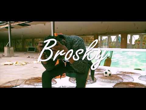 [AUDIO + VIDEO]: Pelepele - Brosky
