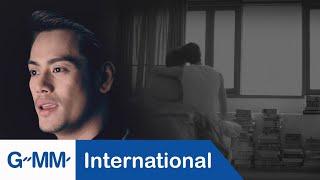 [MV] Aof Pongsak: Life Is Not a Fairytale (Ruang Jing Ying Gwah Ni Yai) (EN sub)