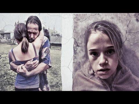 L 39 histoire de danielle la petite fille par la fen tre for Fille a la fenetre