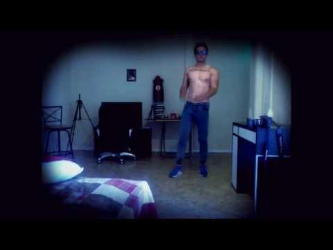 Bakersfield California Dance Rolando Ag
