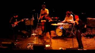 Bonnie 'Prince' Billy - Beware Your Only Friend/ I Confess