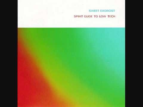 Sweet Exorcist - Nice