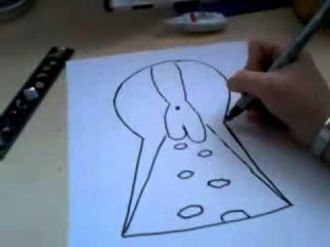 Мангал разборной своими руками чертежи и фото пошаговая инструкция 37
