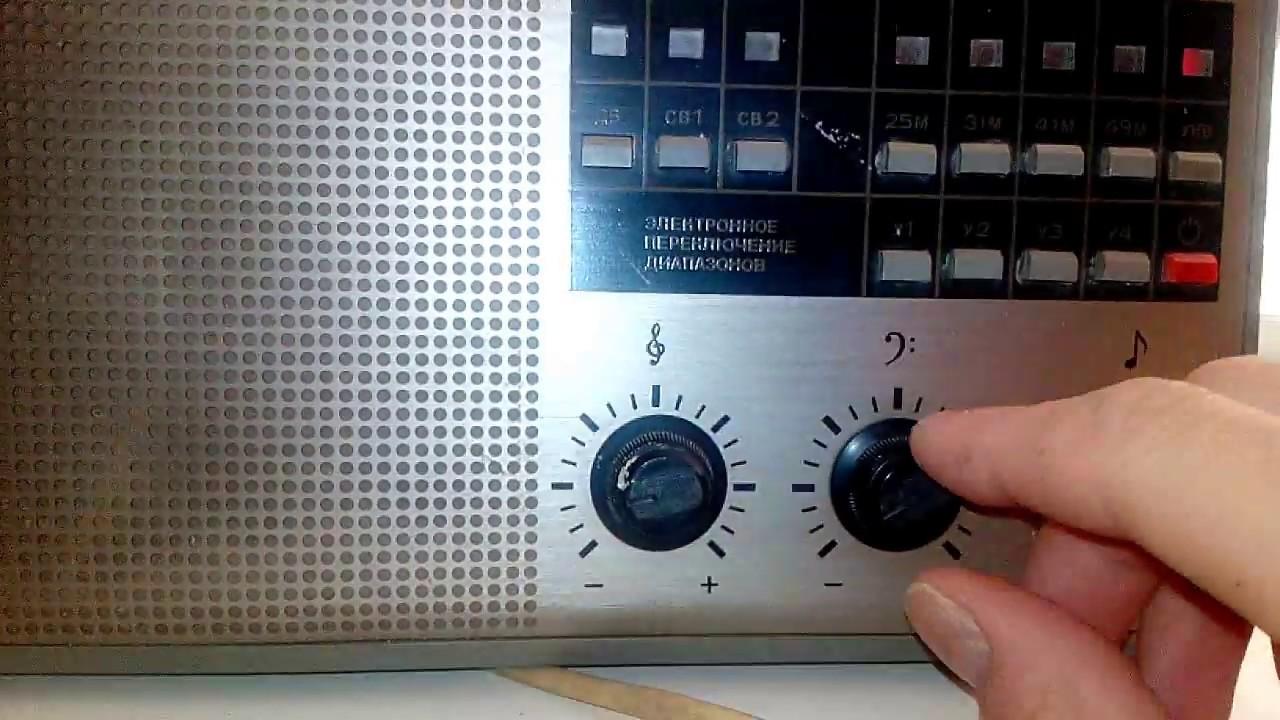 Купить или продать старинные приемники, радиолы через аукционы беларуси. Океан-222 радиоприемник ссср рабочий. 4 д 20,00 бел. Руб.