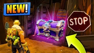 🔴*New* TREASURE CHEST FOUND | MYSTERY GIVEAWAY!!! 🔴