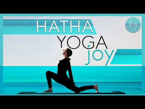 45-minute-hatha-yoga-joy---day-1-(30-day-challenge)