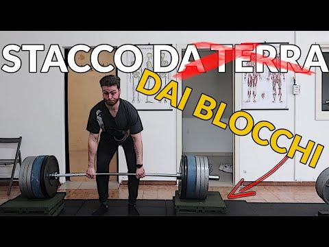 stacco-dai-blocchi:-tutorial-&-analisi