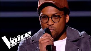 Kings of Leon - Use Somebody | Antso | The Voice 2019 | KO Audition
