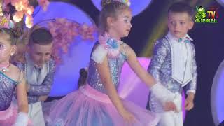 Show Ballet Secret - Единорожки