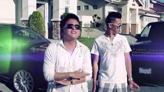 (MV) Dân Chơi Cali - Phong Le - Justin Nguyen