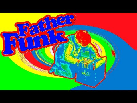 Father Funk Tribute