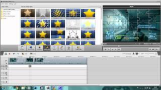 [TUTO] comment utiliser AVS video editor