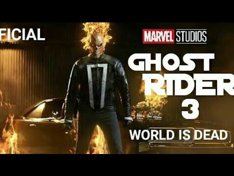 ghost movie 3