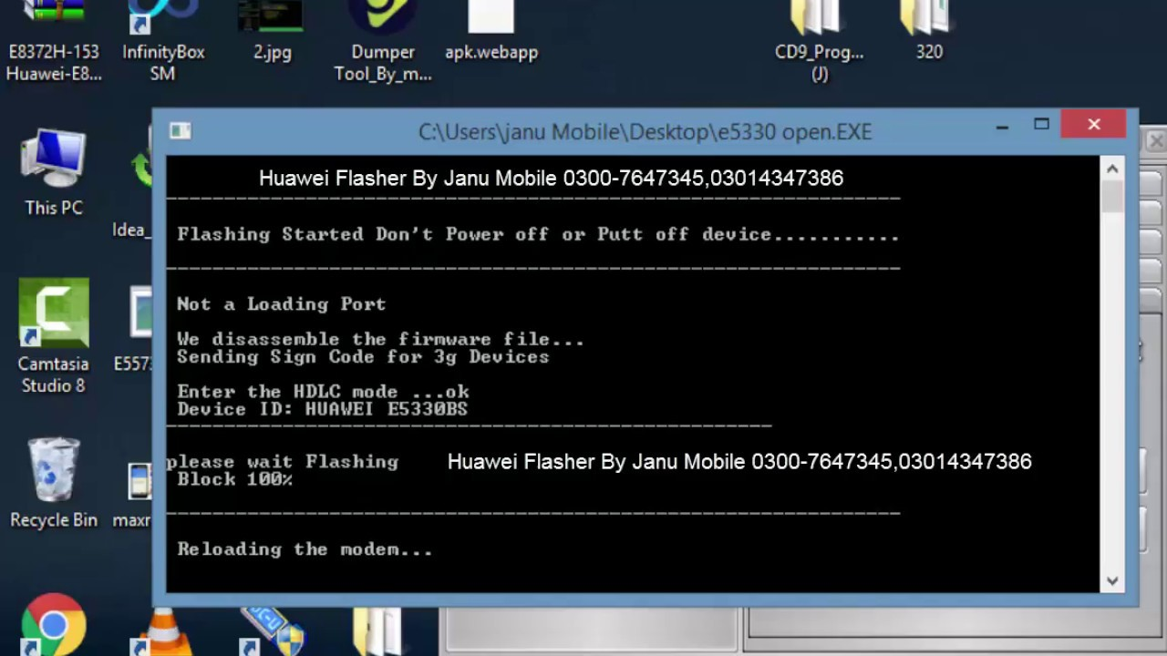 how to unlock Huawei E5330bs 2 All version By Janu Mobile