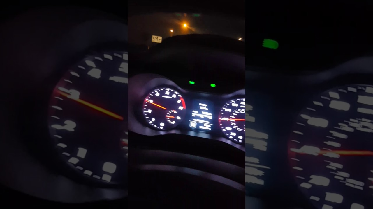 2016 veloster turbo transmission / powertrain issue obd code p0234 p1111  c1555