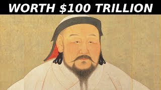 RICHEST People That Ever Lived