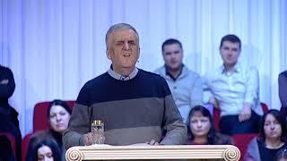 Виктор Куриленко - Знает ли твоё сердце Бога