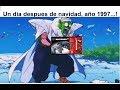 MEMES VARIADOS #77
