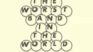 "10cc brought us ""The Worst Band In The World"" on their Sheet Music ..."