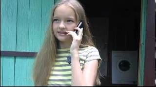 Ведьмы подростки 1 сезон 3 серия