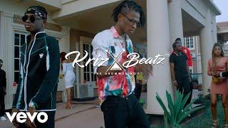 Krizbeatz - Give them (official Video) ft. Lil Kesh, Victoria Kimani, Emma Nyra