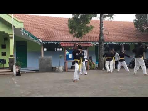 Srigunting. PS Bhakti Persada Indonesia.