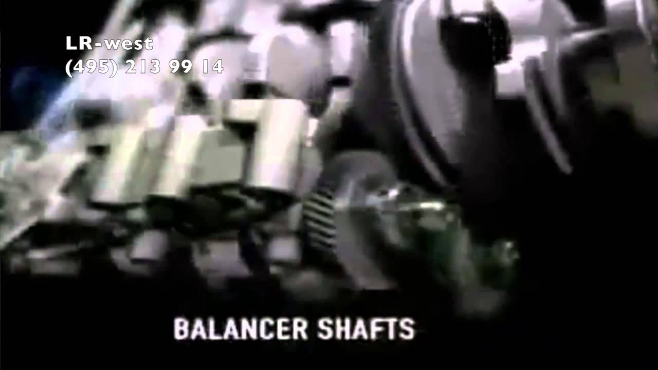Альтернатива   Воздушный патрубок на дизельный Фрилендер 2   альтернативный вариант