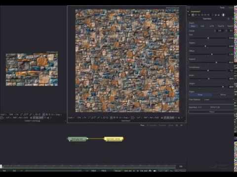 Blackmagic Forum View Topic Seamless Fuse For Blackmagic Fusion