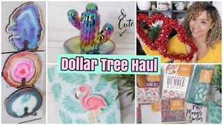 Dollar Tree Haul Valentines Day Gift items