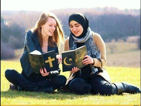 знакомство с мусульманами в уфе