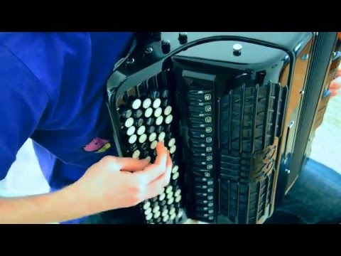 Frank Sinatra - Have Yourself a Merry Little Christmas (Olavsky Accordion Cover)